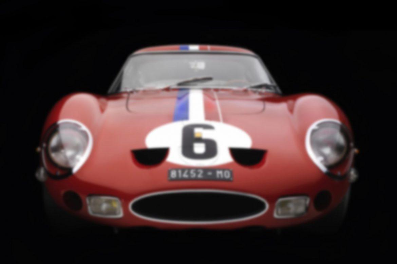 1962_Ferrari_250_GTO_Series_I_supercar_supercars_classic____d_2048x1536