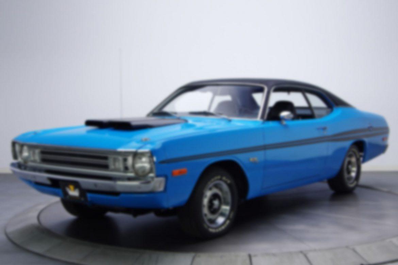 1972_Dodge_Dart_Demon_340_LM29_muscle_classic_2048x1536