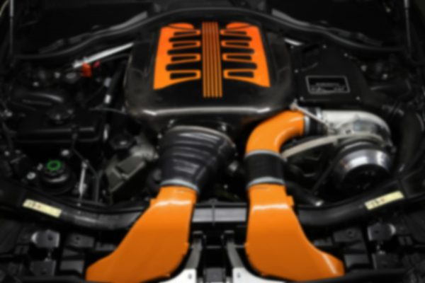 http://color-rebels.com/wp-content/uploads/2017/04/2011_G_Power_BMW_M_3_Tornado_R_S_tuning_engine_engines_3888x2592-600x400.jpg