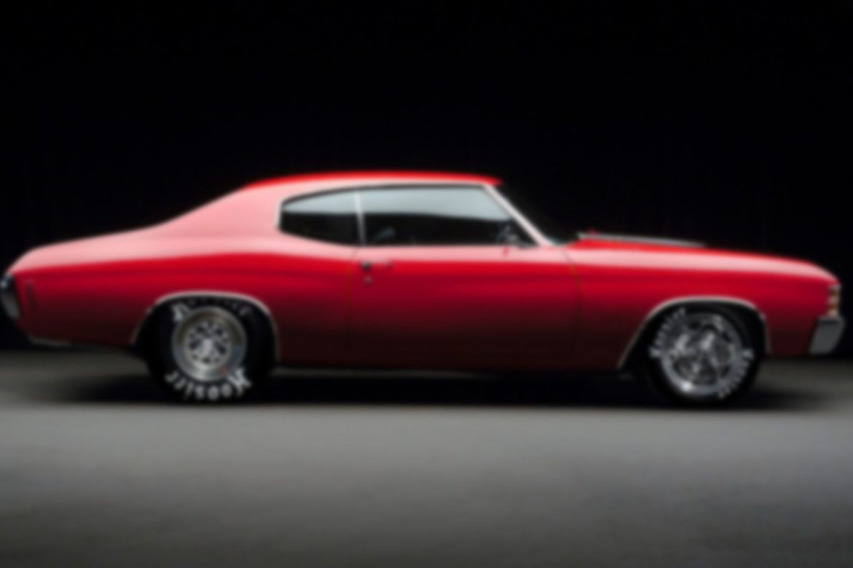 Cars_muscle_cars_deviantart_digital_art_tuning_chevrolet_chevelle_ss_1920x1200