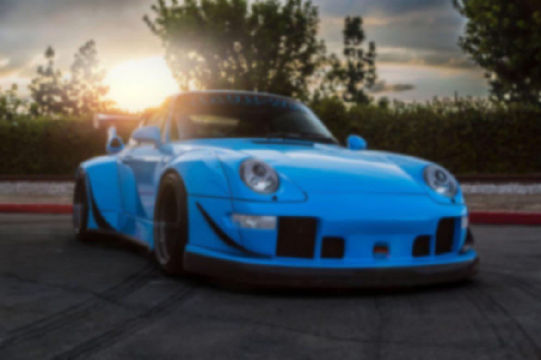RWB_Porsche_993_coupe_cars_body_kit_tuning_2048x1366