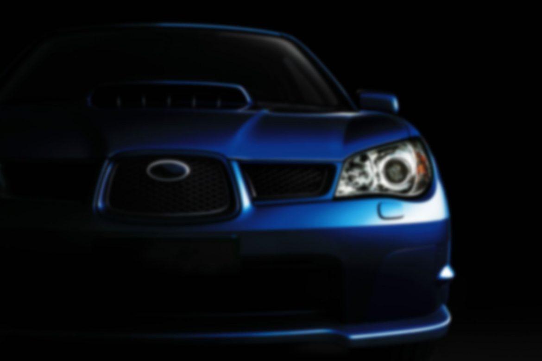 Subaru_Impreza_3500x2480