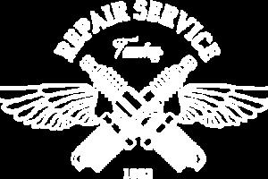 https://color-rebels.com/wp-content/uploads/2017/04/logo_big-300x200.png