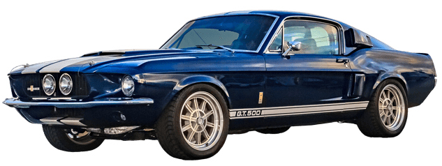 http://color-rebels.com/wp-content/uploads/2020/02/mustang-633x238.png